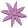 Light Pink Flower