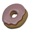 Donut